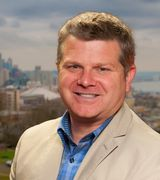 Mark Reys, Real Estate Pro in Seattle, WA