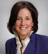 Christy Owen, Real Estate Agent in Greenwood Village, CO