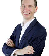 David Baltz, Real Estate Pro in Boise, ID