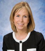 Robyn Sansone, Real Estate Agent in Williamsville, NY