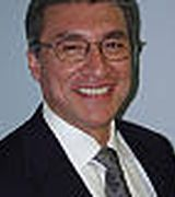 Gene Bargas, Real Estate Pro in San Antonio, TX
