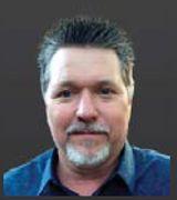 Dawson Staff…, Real Estate Pro in Oklahoma City, OK