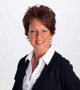 Bev Green, Real Estate Pro in Cedar Rapids, IA