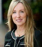 Sharyn Seymour, Real Estate Agent in San Marcos, CA