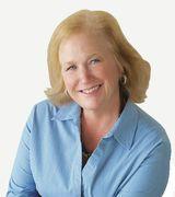 Gwendolyn Watkins, Agent in Bastrop, TX