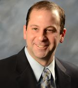 Guy Assetta, Real Estate Agent in South Boston, MA