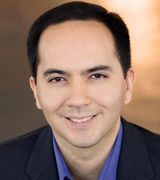 Cesar Rueda, Real Estate Pro in Sherman Oaks, CA