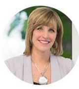 Kathy Rice, Agent in Alpharetta, GA