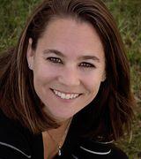Stacy Magid, Real Estate Pro in Woodbridge, VA