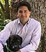 Michael Ortegon, Agent in San Jose, CA