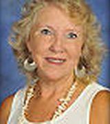 Deborah Johns, Real Estate Pro in Crystal River, FL