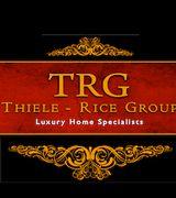 Thiele Rice…, Real Estate Pro in Reno, NV