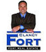 Clancy Fort, Real Estate Pro in San Clemente, CA
