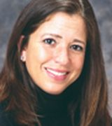 Nicole Battista, Real Estate Agent in Chicago, IL