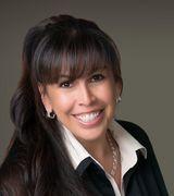 Jennifer Zep…, Real Estate Pro in Temecula, CA