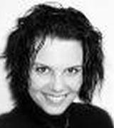 Anna Galdecka, Agent in windsor, CT