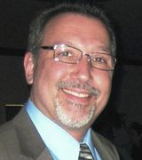 Bob Kritz, Real Estate Pro in North Olmsted, OH