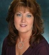 Shelly Askin, Real Estate Pro in Downers Grove, IL
