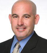 Dan Fidrych, Real Estate Pro in San Diego, CA
