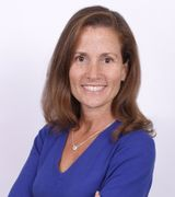 Lisa Sabelhaus, Real Estate Agent in Germantown, MD