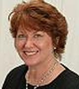 Linda Nisbet, Real Estate Agent in Cary, NC