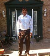 John Baker, Real Estate Pro in Vandalia, OH