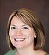 Kirsty Daviau, Real Estate Pro in Boulder, CO