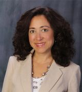 Lori McAlees, Real Estate Agent in Rochester, NY