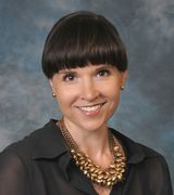 Elena Mendelson, MBA, Real Estate Agent in Walnut Creek, CA