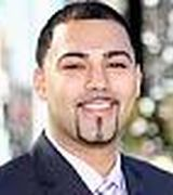 Adam Sanchez, Real Estate Pro in NY,