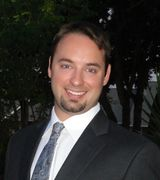 Matt Trussell, Real Estate Pro in Briarcliff, TX
