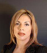 Marisela Ram…, Real Estate Pro in Phoenix, AZ