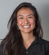 Alexandra Araujo, Real Estate Agent in Las Vegas, NV