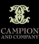 Tracy Campion, Real Estate Agent in Boston, MA