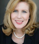 Sarah O'Shea Munoz, Agent in Oak Park, IL