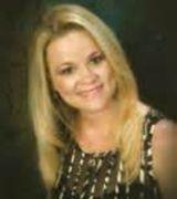 Bricena Aragon, Agent in Los Lunas, NM
