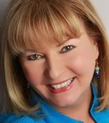 Karen Gearha…, Real Estate Pro in Colleyville, TX