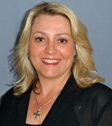 Melanie McCue, Real Estate Pro in Chesapeake, VA