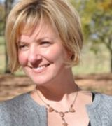 Julie Luettgen, Agent in Whitefish Bay, WI