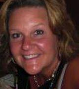 Kathy Beadoin, Agent in Wells, ME