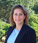 Catherine Ka…, Real Estate Pro in Danville, CA