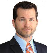 Tom Yurczyk, Real Estate Agent in Glastonbury, CT