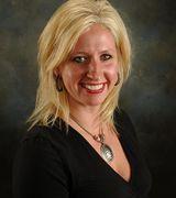 Debbie  Long , Real Estate Pro in Cincinnati, OH