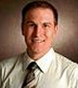Dave Mattingly, Agent in Louisville, KY