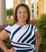 Connie Greene, Real Estate Pro in Orlando, FL