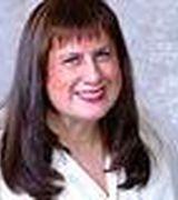 Joanne Pentz, Agent in Seattle, WA