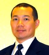 Johannes Lim, Agent in Fullerton, CA