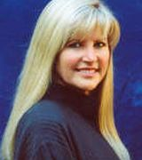 Catherine Fredette, Agent in Beaverton, OR