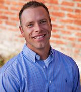 John Chase, Real Estate Agent in Corvallis, OR