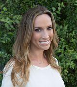 Caitlin Dorn, Real Estate Agent in Ladera Ranch, CA